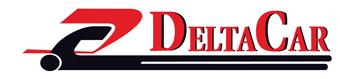 DeltaCar di Saccani Dario e F.lli | Dosolo