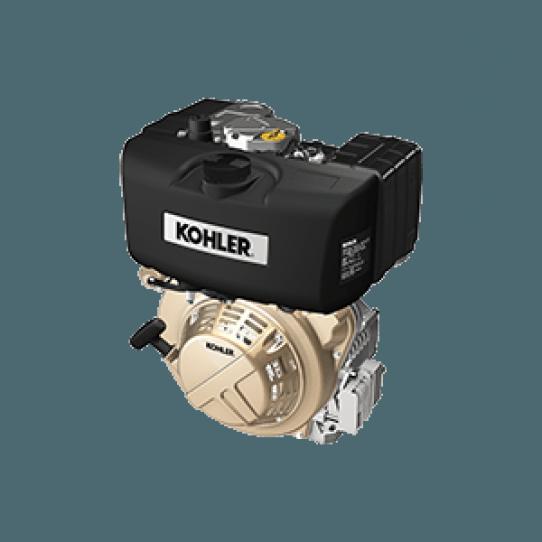 KD15 440 diesel