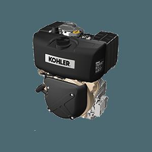 KD15 440S diesel