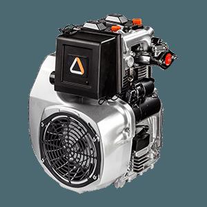 25 LD 425-2 diesel