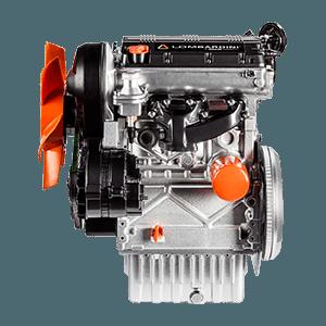 LDW 1003 diesel