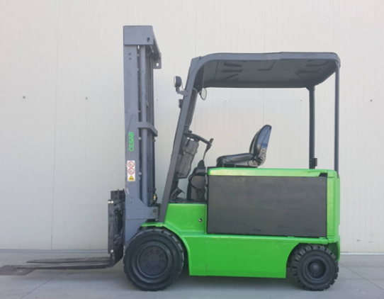 FRONTALE ELETTRICO CESAB COMPACT 300